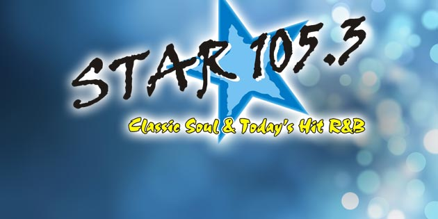 Star 105.3 Contests