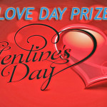 WIN TICKETS TO SEE KEITH SWEAT AND A VALENTINE'S DAY PRIZE PACK!