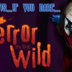 WIN WILD ADVENTURES TICKETS