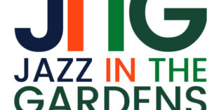 WIN TICKETS TO JAZZ IN THE GARDENS MUSIC FEST!
