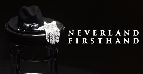 JACKSON FAMILY RELEASES DOCUMENTARY IN RESPONSE TO LEAVING NEVERLAND