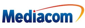 This image has an empty alt attribute; its file name is mediacom_logo.jpg